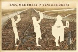 specimensheetoftypedesigners
