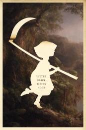 littleblackridinghood