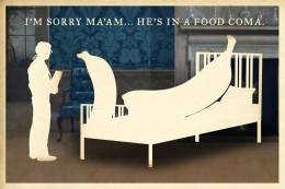 food_coma