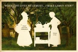 LifeGivesLemons2