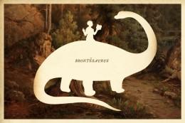Brontesaurus