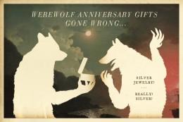werewolfanniversary