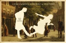 Less_famous_figures
